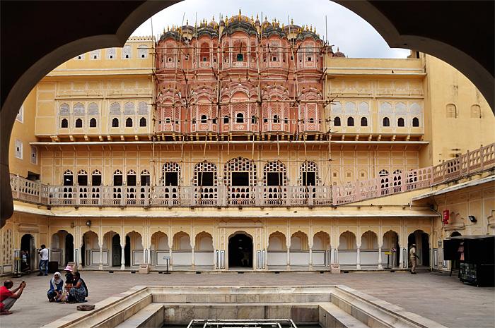 Jaipur01.JPG