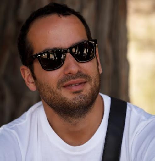Gerard Sanz