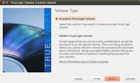 0253_TrueCrypt Volume Creation Wizard