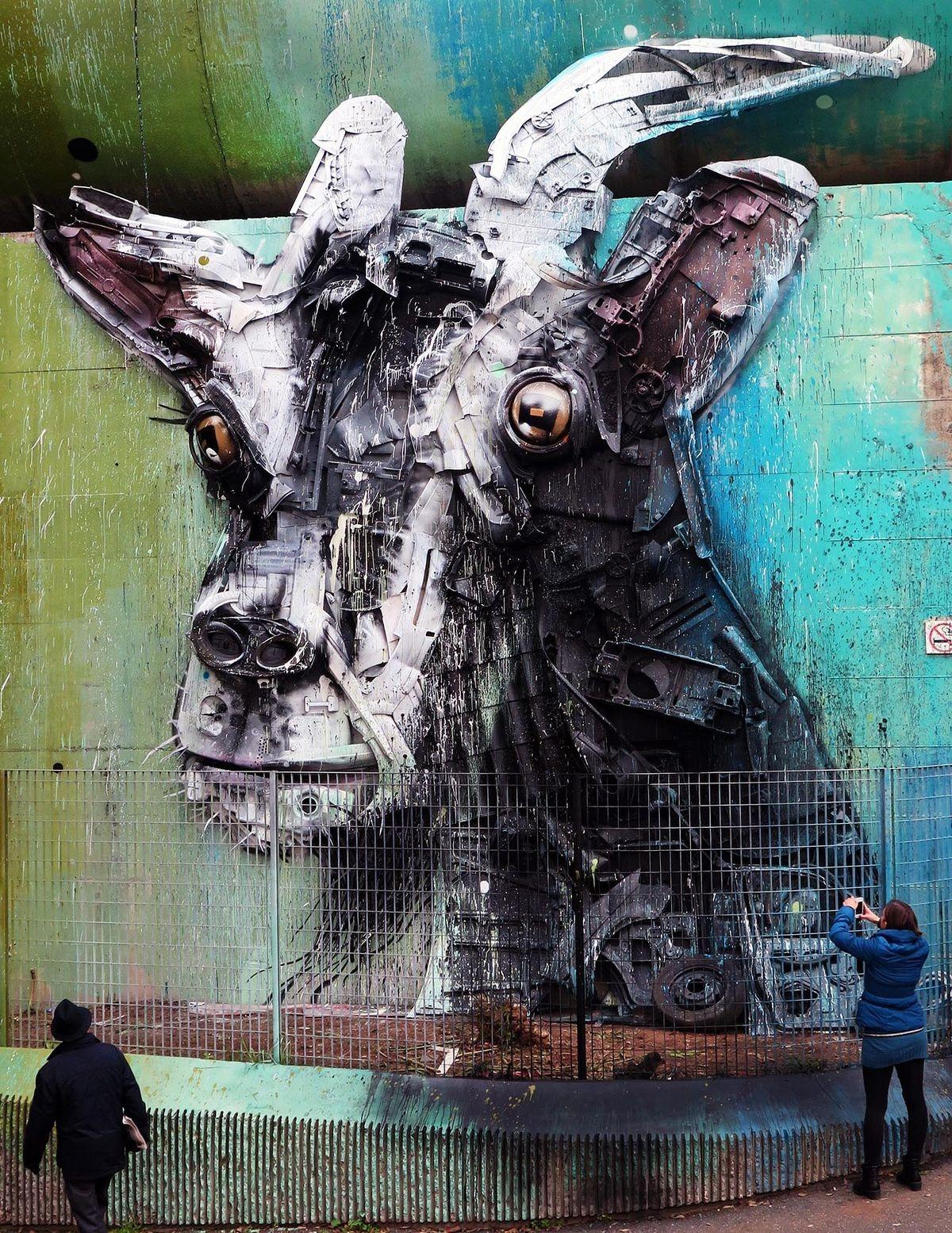bodalo-street-art-11