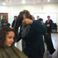 Donating hair for cancer patients 2014  - 1795815_539677346148563_1064565949_o.jpg