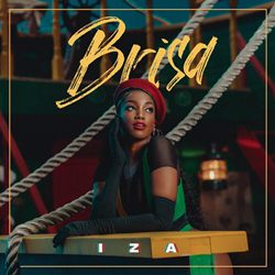 IZA – Brisa download grátis