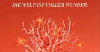 A Vz Citycards Von Coral Schoner Wohnen