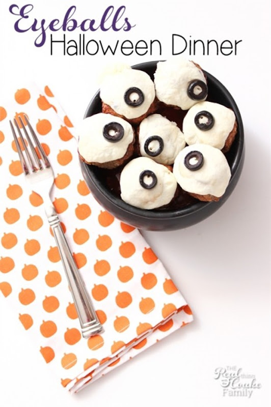 Halloween-Recipes-466x700