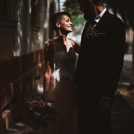 Wedding photographer Tomi Tako (tomytako). Photo of 31.08.2017