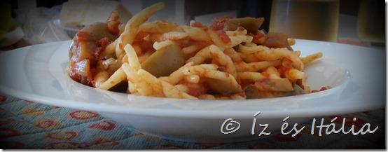 Padlizsán, olívabogyó és tészta_0138