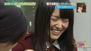 170110 KEYABINGO!2【祝!シーズン2開幕!理想の彼氏No.1決定戦!!】.ts - 00439