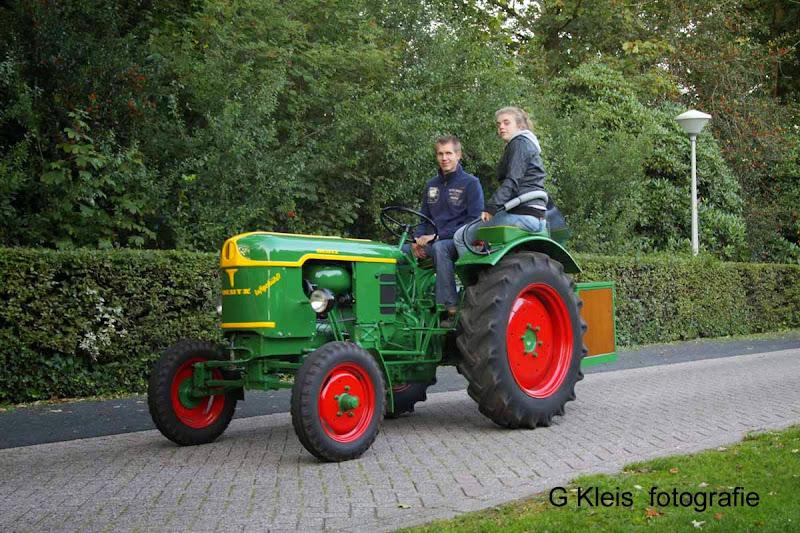 Oldtimers Nieuwleusen 2014 - IMG_1096.jpg