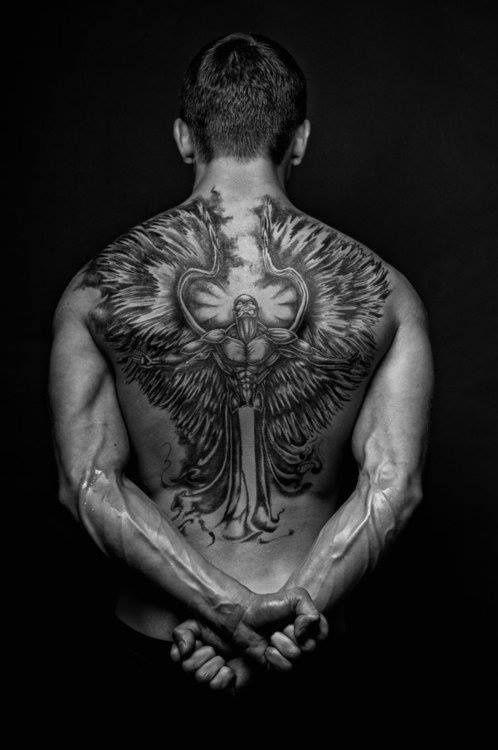 anjo_guerreiro