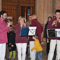 Concert gralles a la Plaça Sant Francesc 8-03-14 - DSC_0750.JPG