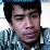 Afiff Aidil Tyra's profile photo