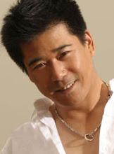 Wen Jiang  Actor