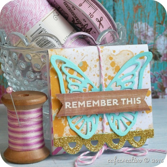 sizzix big shot plus-fustelle-tutorial-scrap by cafecreativo