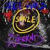 Music: Juice Wrld Ft. The Weeknd - Smile