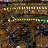 12-29-13 Western Caribbean Cruise - Day 1 - Galveston, TX - IMGP0656.JPG