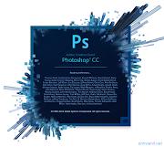 Tải phần mềm - Download Photoshop CC Full Crack 2017