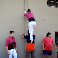 Taller Casteller a lHorta  23-06-14 - IMG_2456.jpg