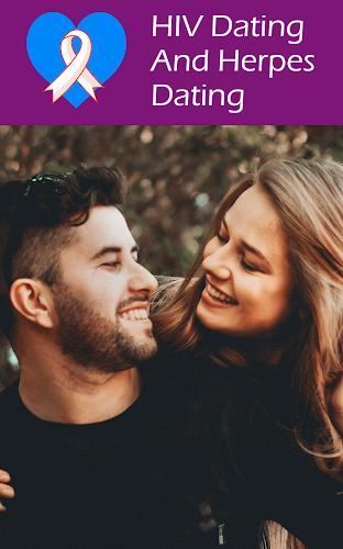 hiv dating uk besplatno