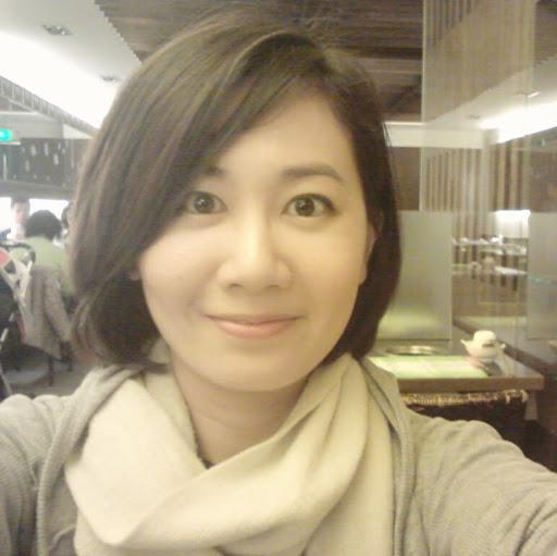 Tina Jang