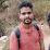 jagadesh panduri's profile photo
