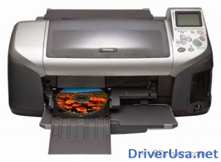 Latest upgrade driver Epson Stylus Photo R300 printer – Epson drivers