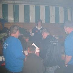 Erntedankfest 2008 Tag2 - -tn-IMG_0891-kl.jpg