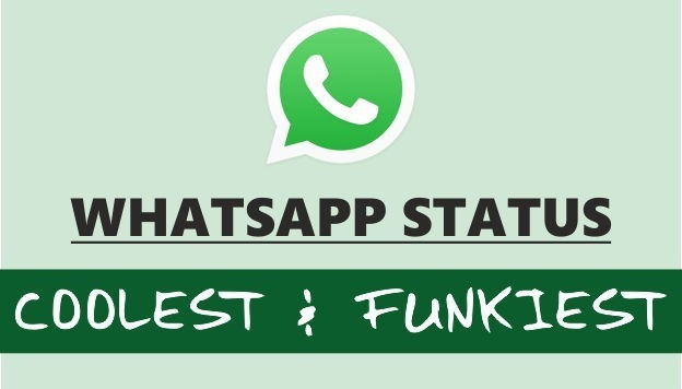 whatsapp status updates[3]
