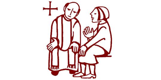 Người Kitô hữu được quyền chọn cha giải tội nào?