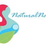 2010052822555307_20100204002022_naturalnatal.jpg