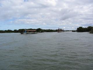 0032Tonle_Sap_Lake_Floating_Village