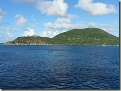 20151208_ Virgin Gorda from ship 1 (Small)
