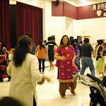 A2MM Diwali 2009 (376).JPG
