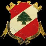 Lebanese-Presidency.png