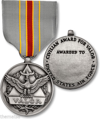Air Force Command Civilian Service for Valor Medal 001.JPG