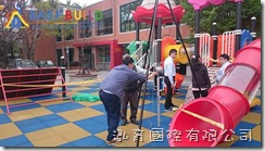 桃園市龜山區大崗國小_TCC現場檢驗