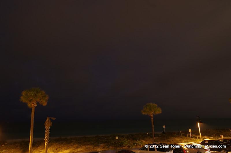 04-04-12 Nighttime Thunderstorm - IMGP9711.JPG