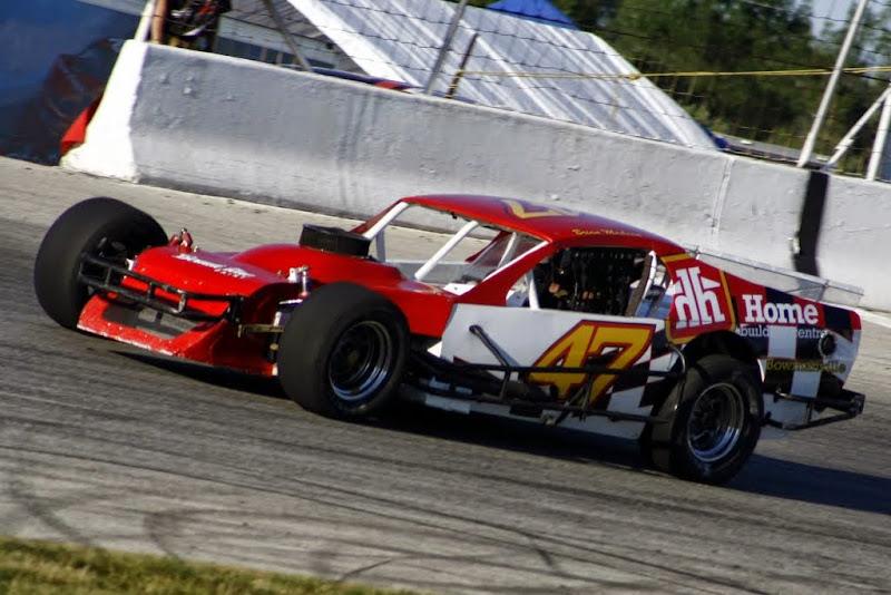 Sauble Speedway - _MG_0234.JPG