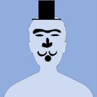 Tommy Graham's avatar