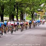 2014.05.30 Tour Of Estonia - AS20140531TOE_517S.JPG