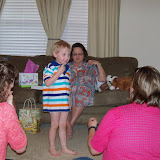 Mothers Day 2015 - 116_8783.JPG