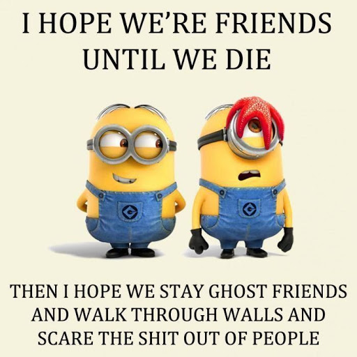 Quotes And Images About Friendship Alluring 50 Best Friendship Quotes With Pictures To Share With Your Friends