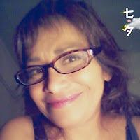 @feliciaherrera2