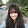 Steph Sargent's profile photo