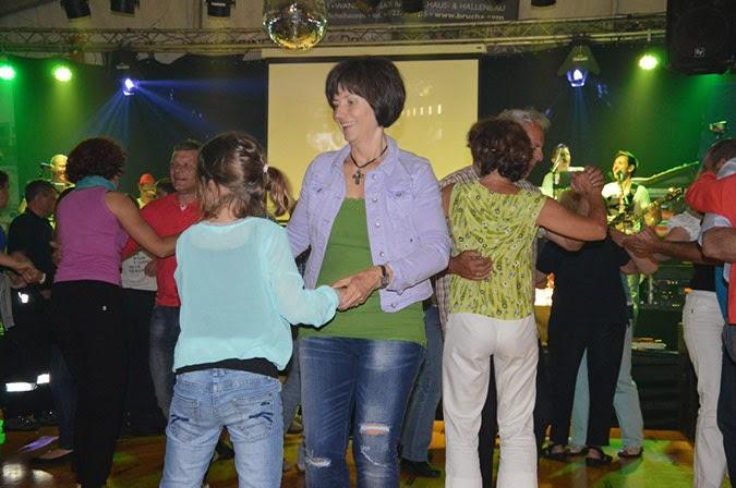 FF Michelhausen 2014_ (51)