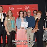 Scholarship Awards Ceremony Fall 2014 - Alyssa%2BJones%2BBridge%2BBuilders.jpg