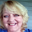 Denise Bedwell's profile photo