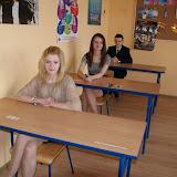 EgzaminGimnazjalny2012