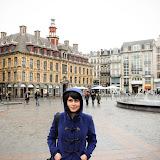 France - Lille - Vika-2721.jpg