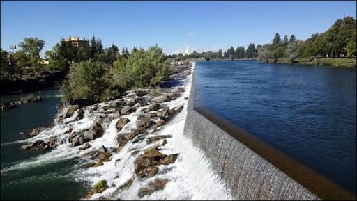 Idaho Falls Has Tons Of Singles Online Wanting To Hookup
