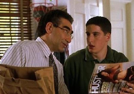 banh my 1 american pie 1 1999 2 Bánh Mỹ 1